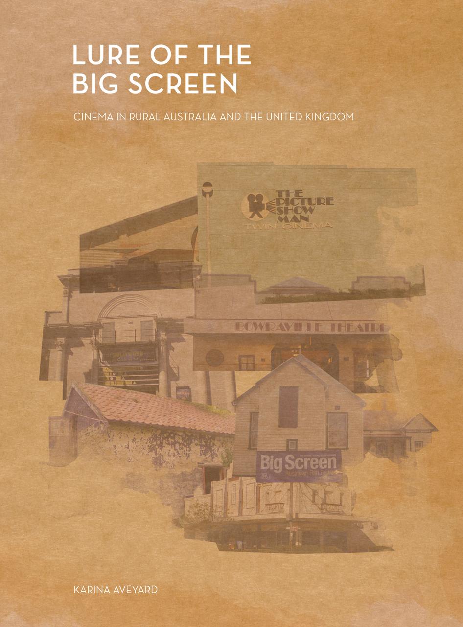 Lure-Big-Screen