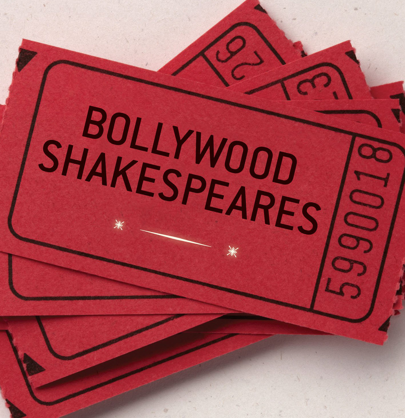 Bollywood-Shakespeares-pm-crop