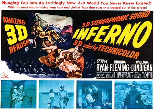 web-Inferno-3D-poster-cropped