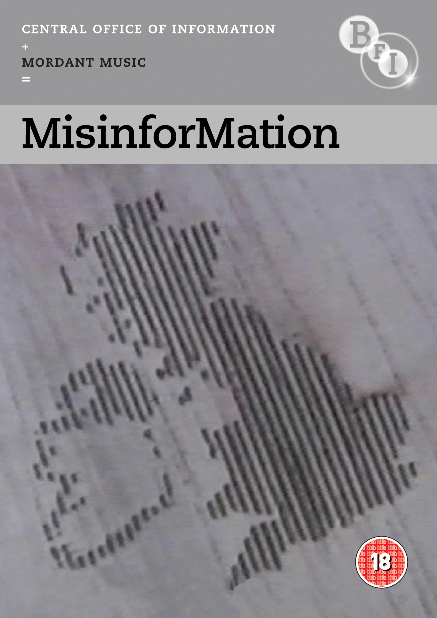 coi_misinformation_1
