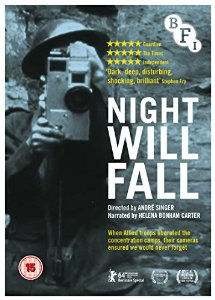 Night-Will-Fall