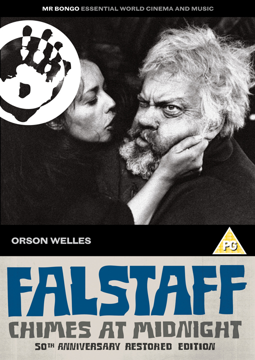 web-Falstaff-Chimes