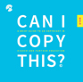 2015-final-cover-Can-I-Copy-This-web-small