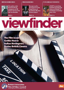 VF_101-cover-web-small