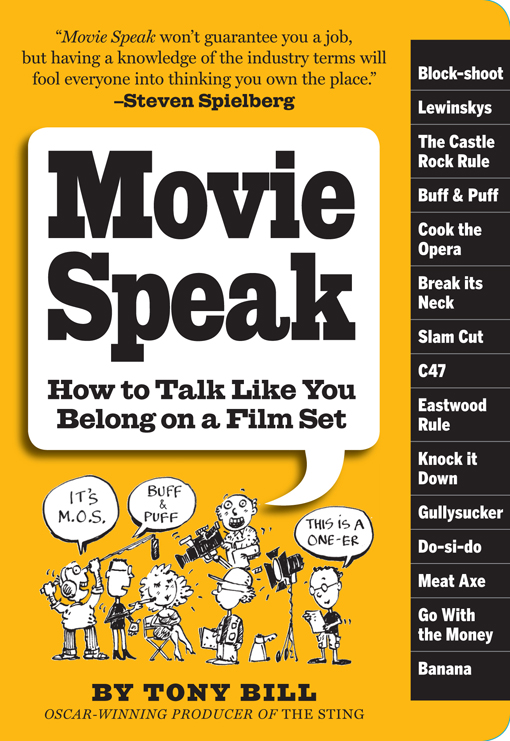 Movie Speak Cover-7.indd