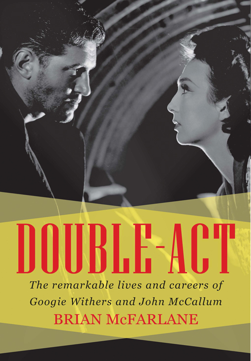 web-Double-Act_cover