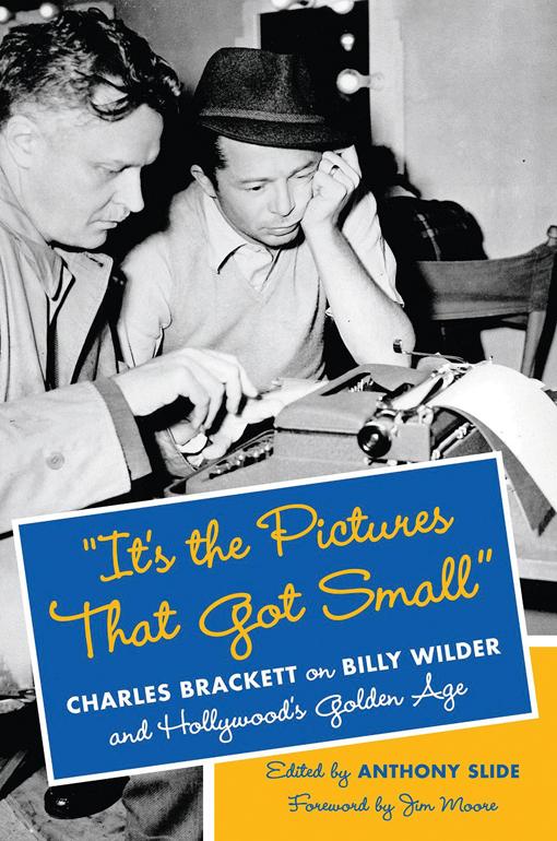 web-Brackett-Wilder