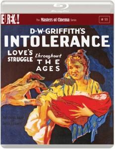 web-Intolerance-cover