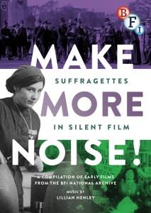 SuffragettesVF Online