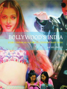bollywood cinema VF onlinei