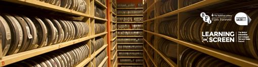 dotmailer-archive-picx510