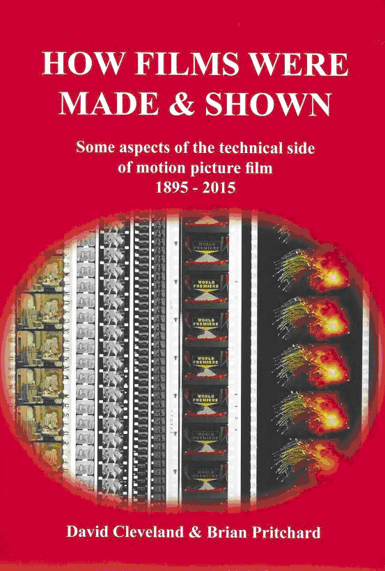 How-Films_Cover