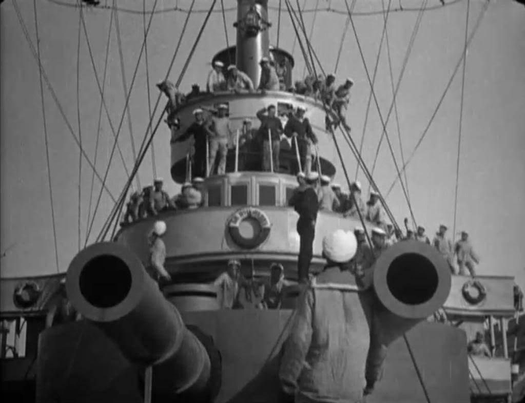 battleshippotemkin1-1