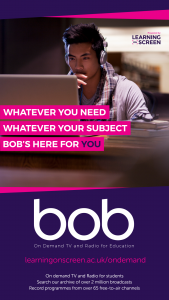 BoB Poster-General Use-Portrait
