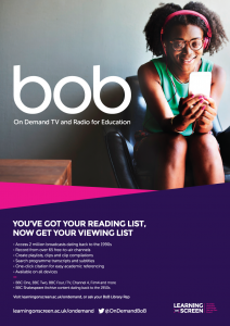 BoB-poster-web-image