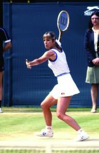 1980_Sport_TennisLadiesA
