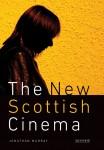 scottish-cinema-cover-RGB