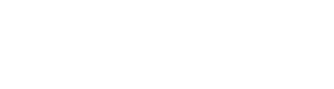 BUFVC Logo